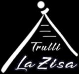 Trulli La Zisa